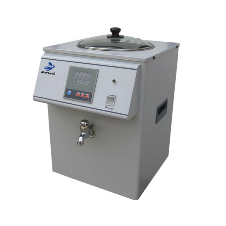 Paraffin Dispenser