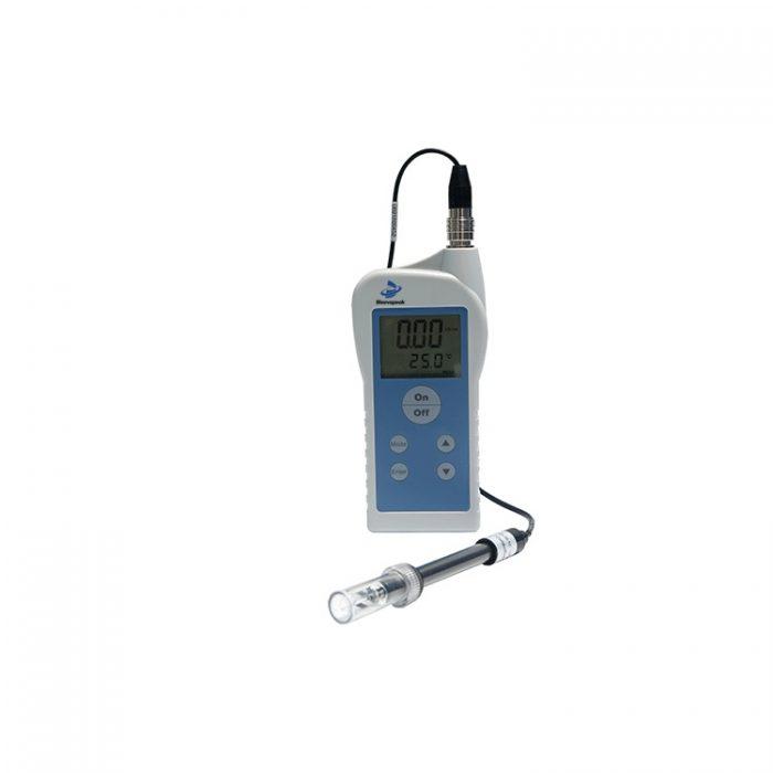 Portable Dedicated ConductivityTDS Meter