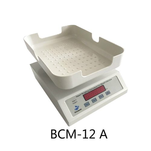 Smart-blood-collection-and-weighing-instrume1_meitu_2