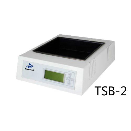 TSB-2 Tissue Flotation Water Bath