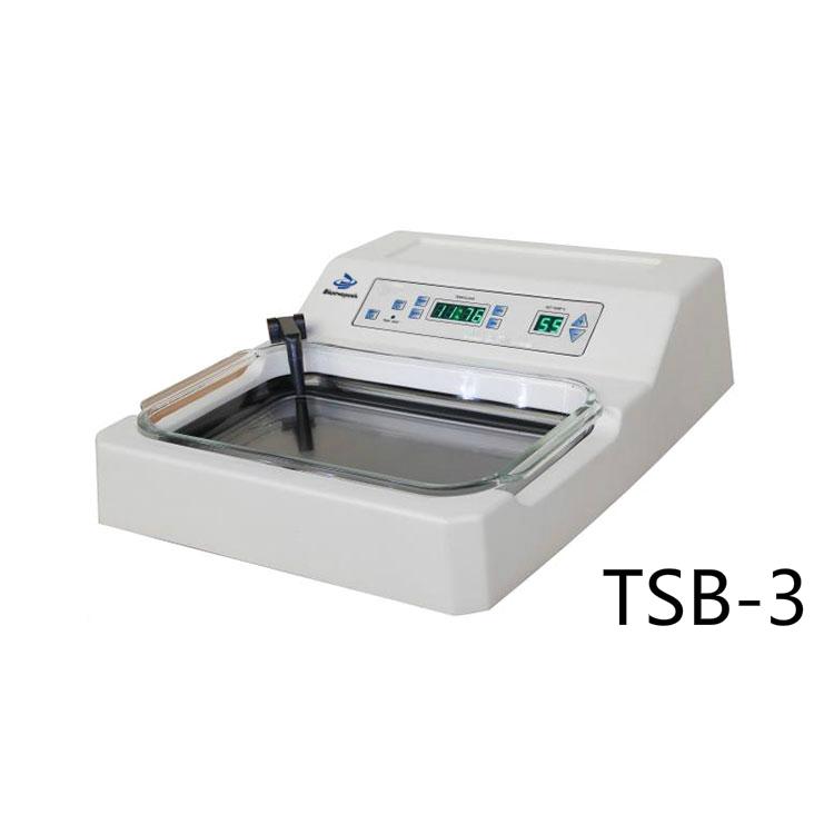 TSB-3_Tissue Flotation Water Bath