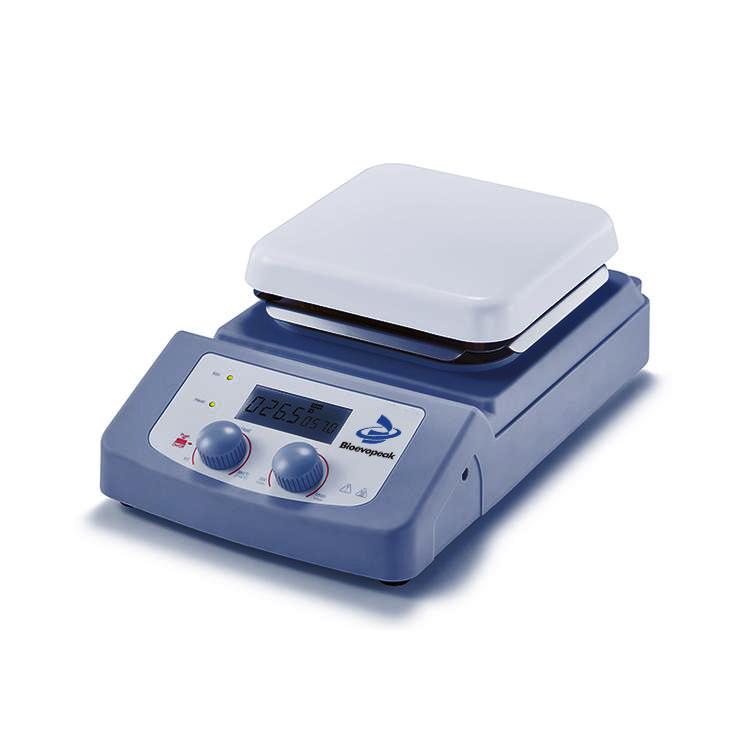 hotplate magnetic stirrer (1)