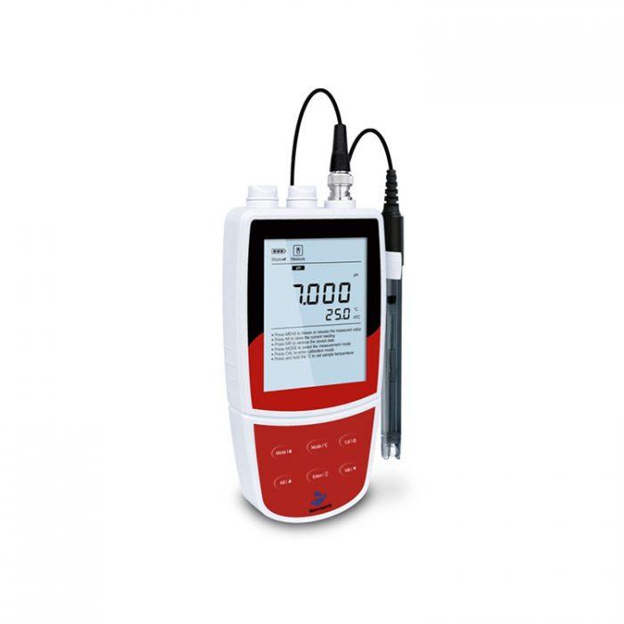pH Tester