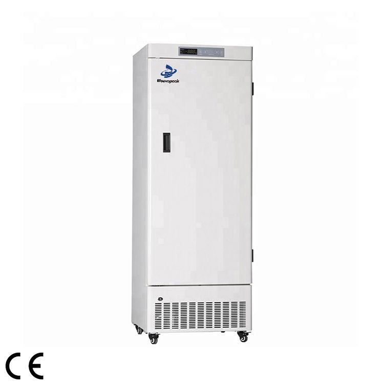 -25℃ Vertical Low Temperature Freezer,LF25-E Series