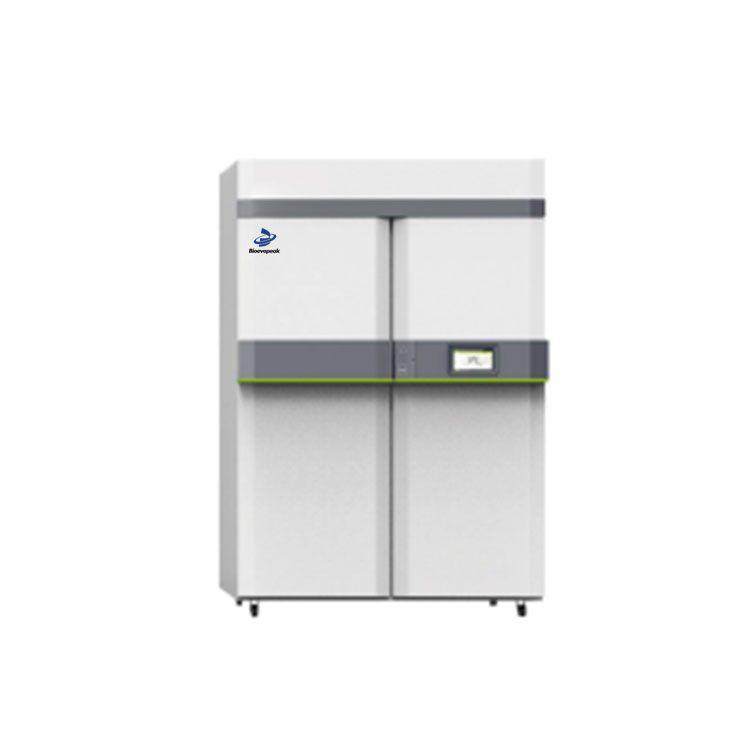 2~8 ℃ Double Door Pharmacy Refrigerator,PR5-1100P