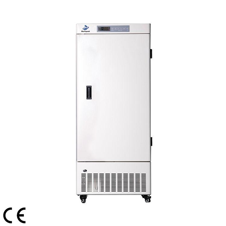 -40℃ Freezer, Vertical Type, LF40-E Series