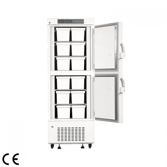 -40℃ low Temperature Vertical Freezer,LF40-360