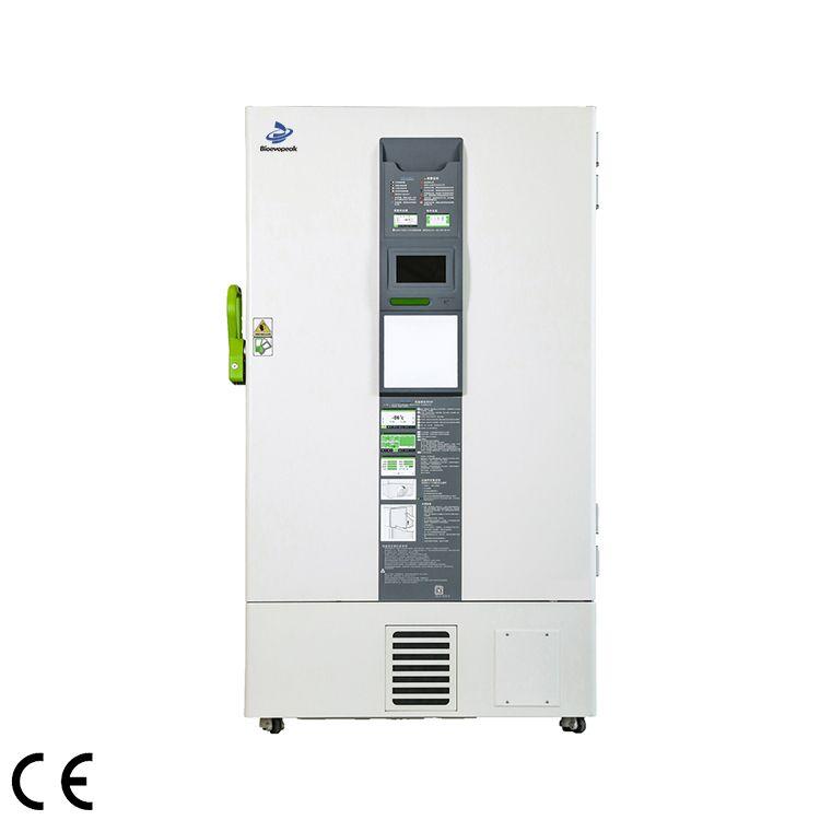 -86 ℃ Ultra-low Temperature Freezer,ULF86 Series