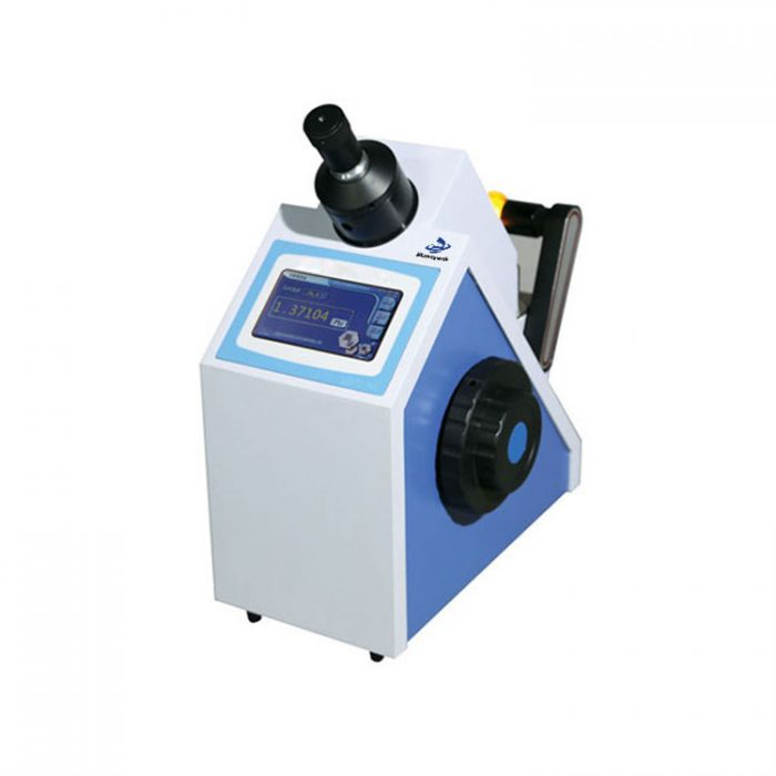 ABBE Digital Refractometer-RFT-A3S