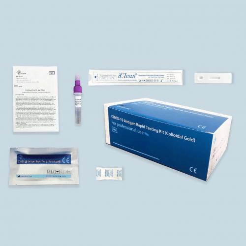 COVID-19-Antigen-Rapid-Testing-Kit-Colloidal-Gold-0