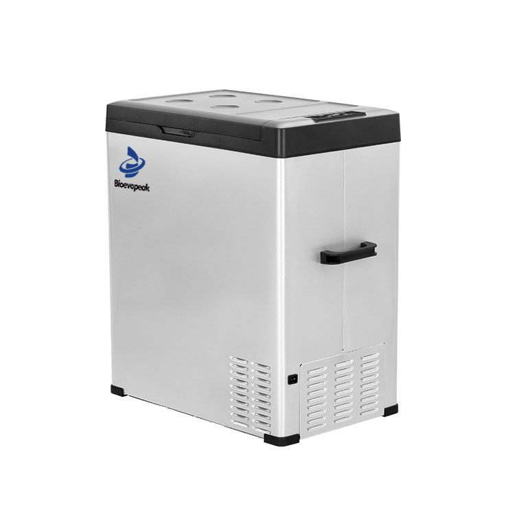 Car Refrigerator, CR Series