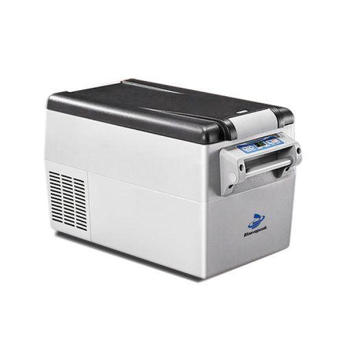 Car Refrigerator,CR-F Series