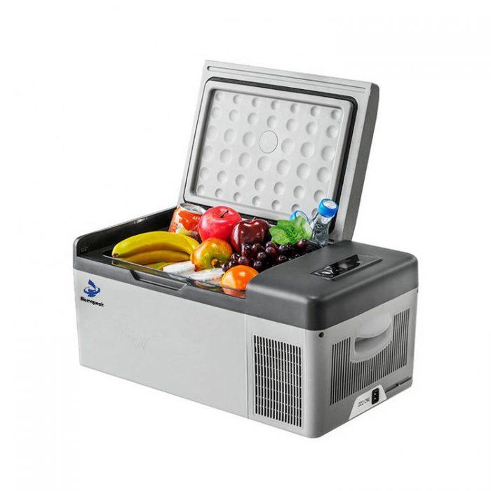 Car Refrigerator,CR-X Series