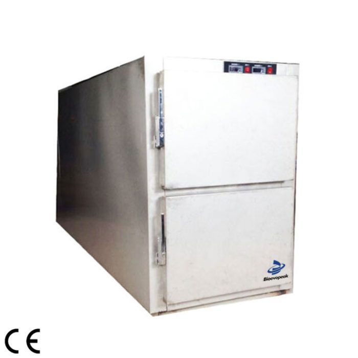 Corpse Refrigerator,MCFR-2000(2 corpses)