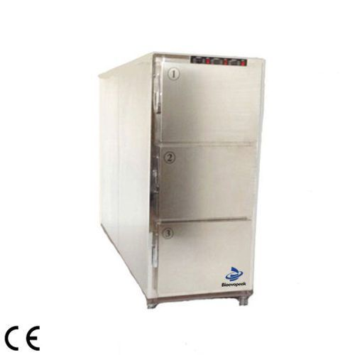 Corpse Refrigerator,MCFR-3000(3 corpses)