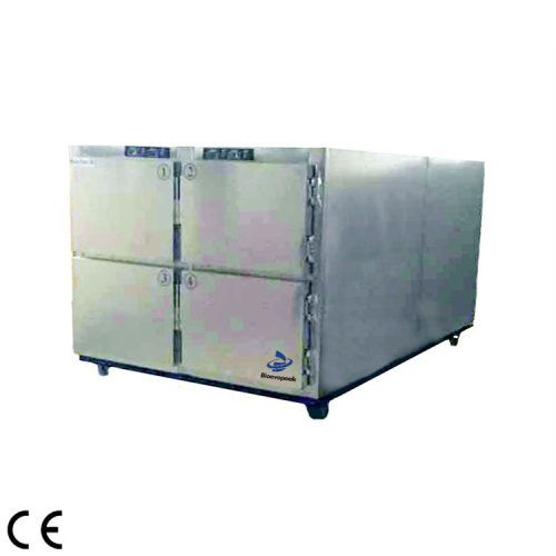 Corpse Refrigerator,MCFR-4000 (4 corpses)