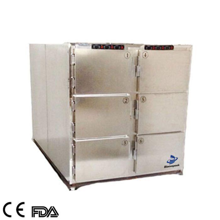 Corpse Refrigerator,MCFR-6000