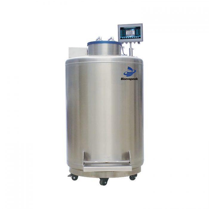 Cryobiobank Series LNC-Y450