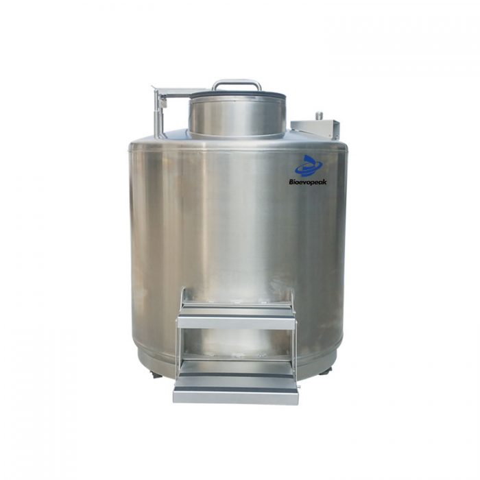 Cryobiobank Series LNC-Y850