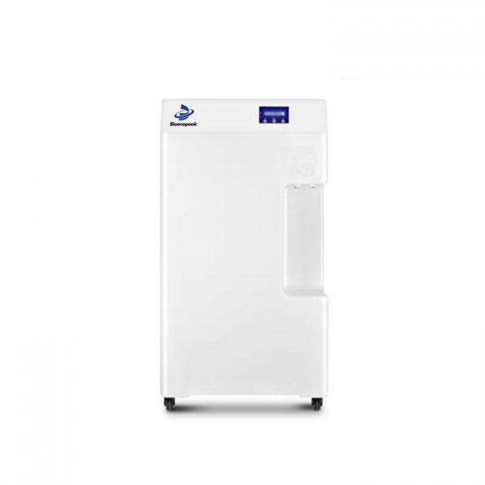 Deionized Pure Water Machine