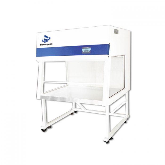 LCB-H1350-LCB-H1500-LCB-H2300 Clean Bench (1)