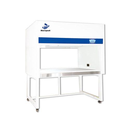 LCB-V800DO-LCB-V1300DO clean bench