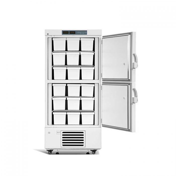 -40℃ Vertical Freezer,LF40-530