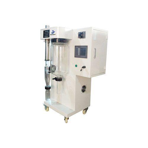Lab Scale Spray Dryer