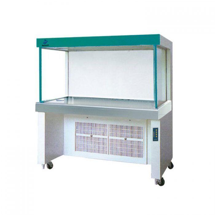 Laminar Flow Cabinet