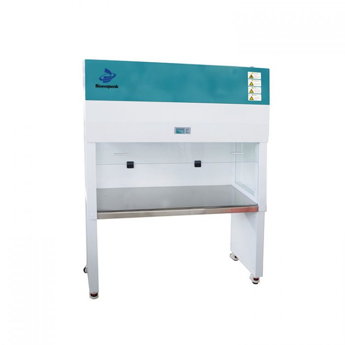 Laminar-Flow-Cabinet-Vercital-Type