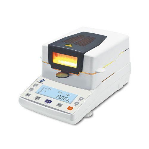 MCA Series Moisture analyzer (1)