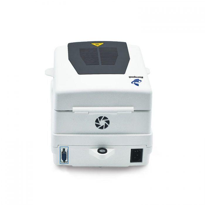 MCA Series Moisture analyzer (3)