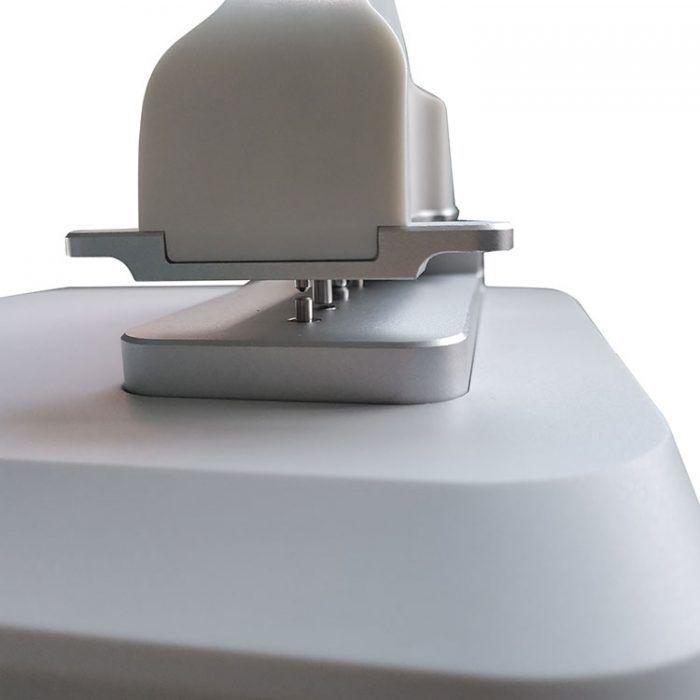Micro-volume UV VIS Spectrophotometer