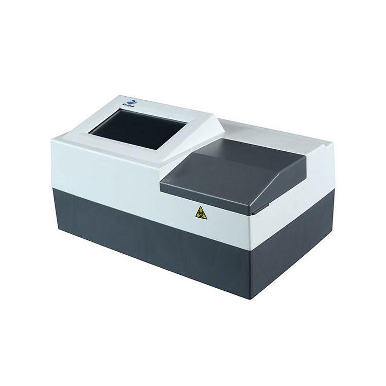 Microplate-Reader,-MPR-D110