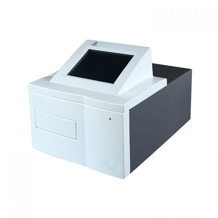 Microplate-Reader,-MPR-D111