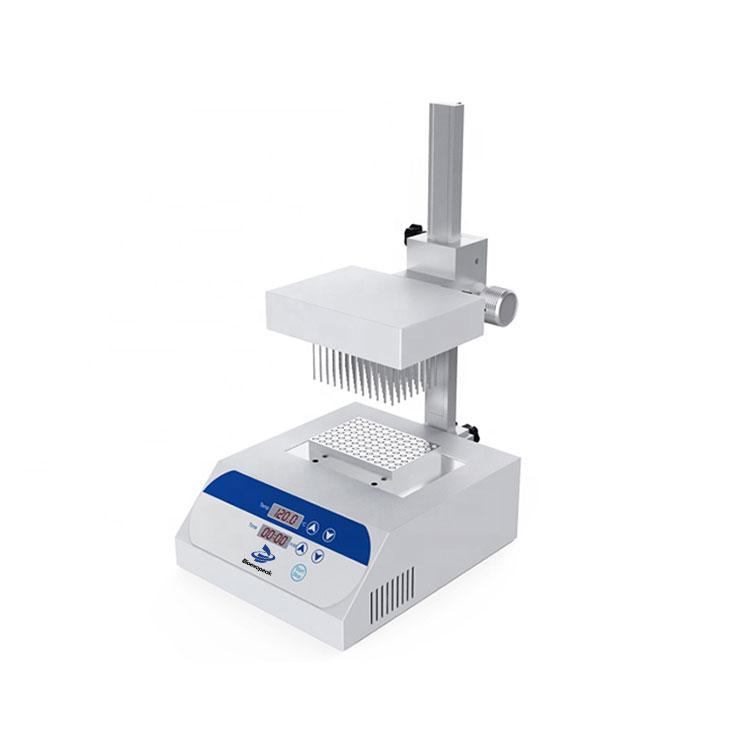 NEC150-1A Sample Concentrator