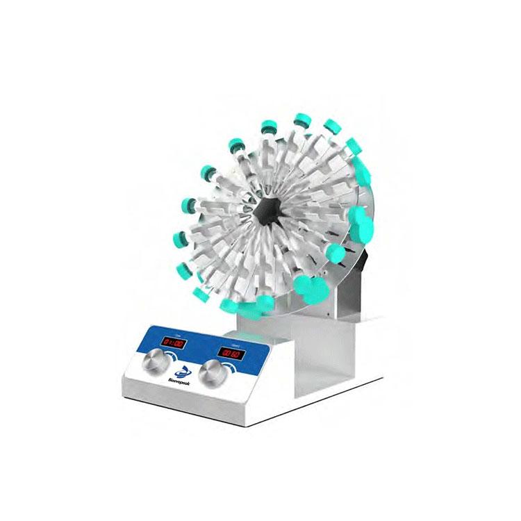 RMX-AR-S Rotary Blood Mixer