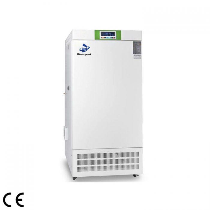 Temperature Humidity Chamber