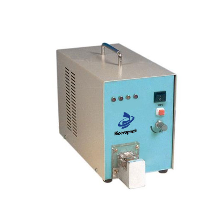 Thermo-sealer