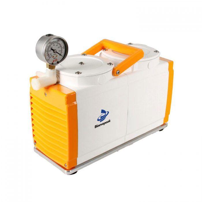 VACP-D0.5B Vacuum Pump