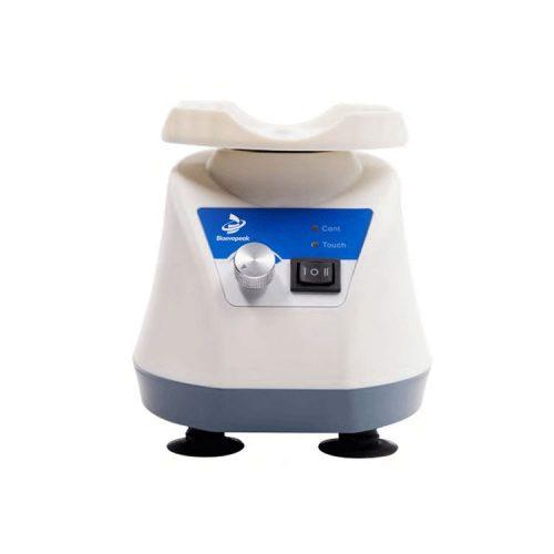 VMX-SII Mini Vortex Mixer