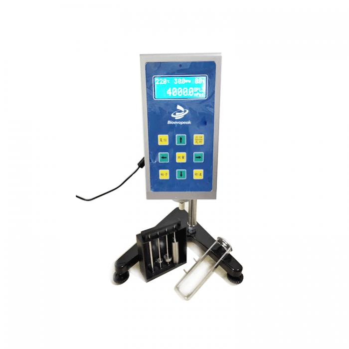 VSC-E1-1 Digital Viscometer