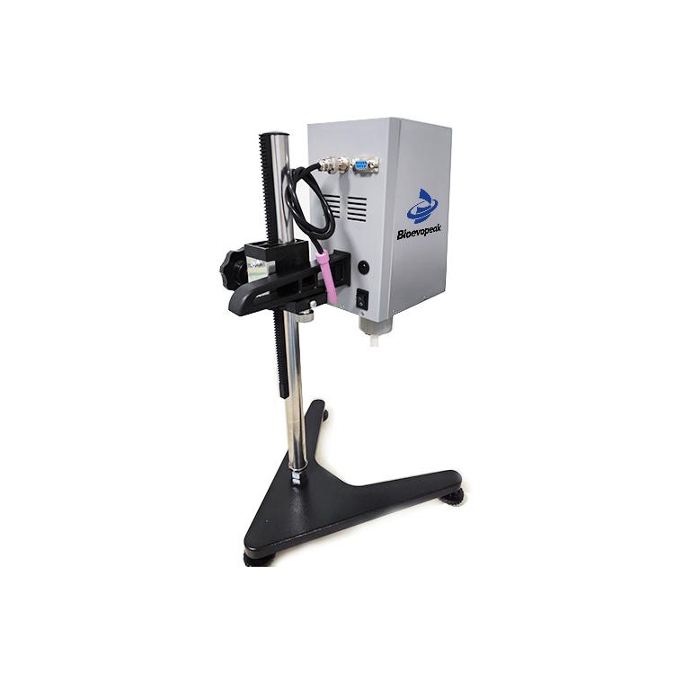 VSC-E1-2/E2-2 Digital Viscometer