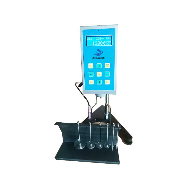 VSC-E1-3 Digital Viscometer