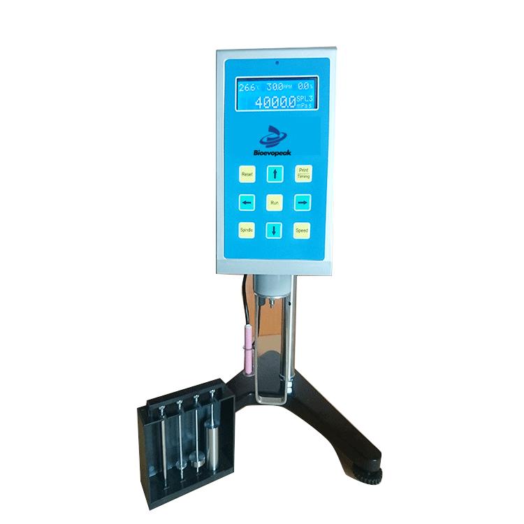 VSC-E2-1 Digital Viscometer