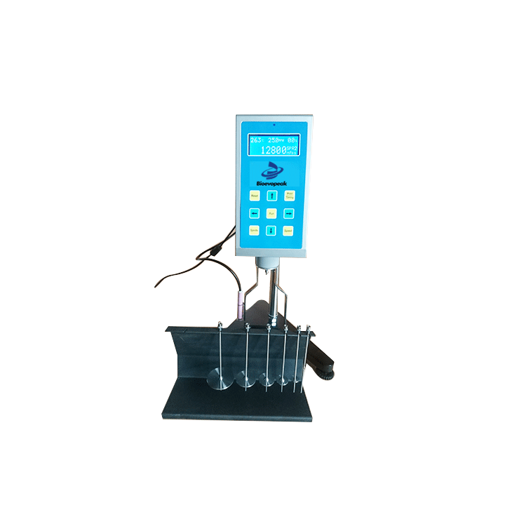 VSC-E2-3 Digital Viscometer