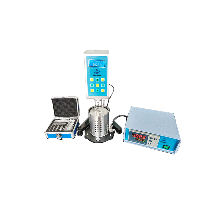 VSC-H1 Series Digital Viscometer