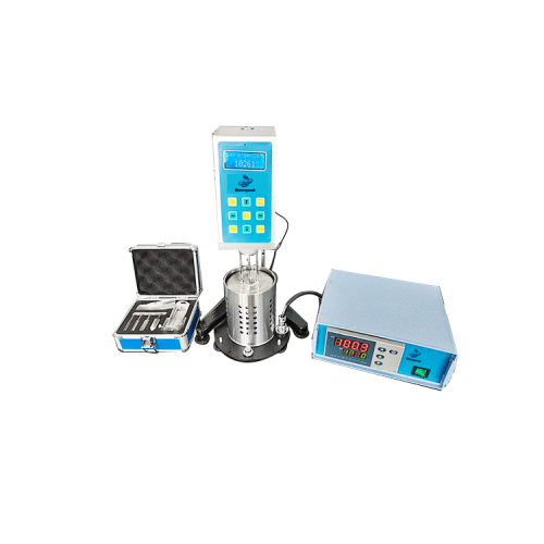 VSC-H2 Series Digital Viscometer