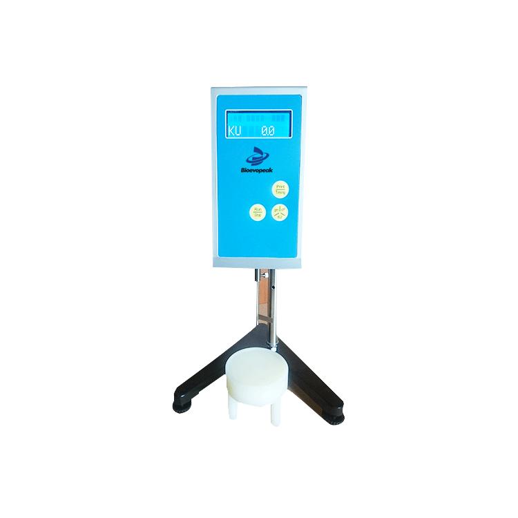 VSC-KU Digital Viscometer