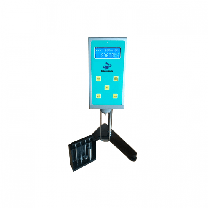 VSC-N1 Digital Viscometer